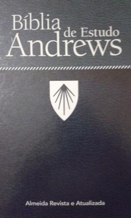 Andrews.jpg