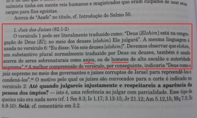 Anjos ou homens pg 238 Vol 3.jpg