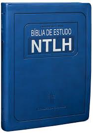 biblia estudo linguagem.jpg