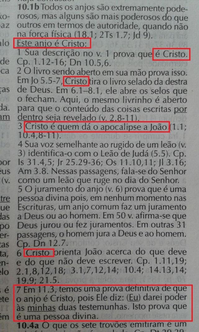 biblia de estudo dake.jpg
