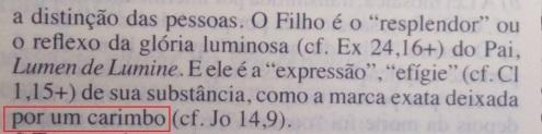 nota biblia de jerusalem.jpg