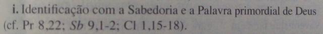 nota biblia ecumenica.jpg