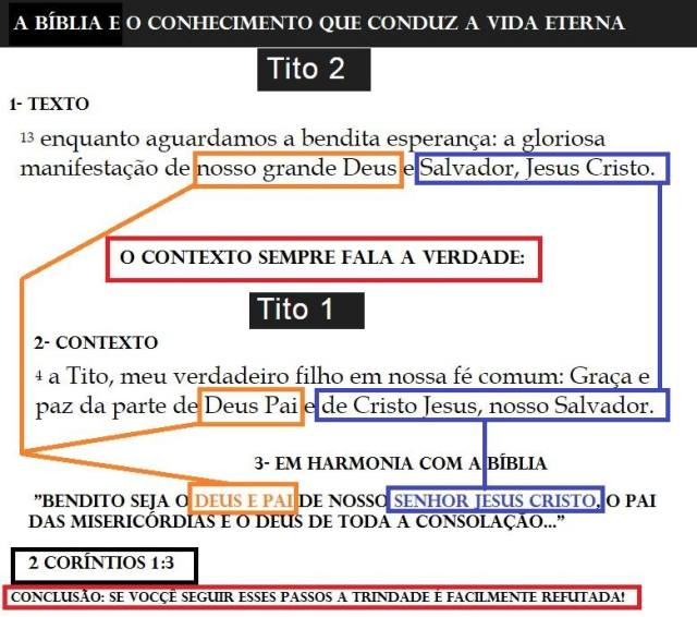 tito2;13.jpg