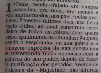 traducao brasileira.jpg